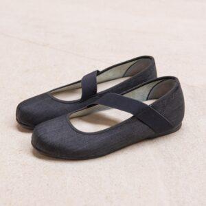 รองเท้า gemio เพื่อสุขภาพ
