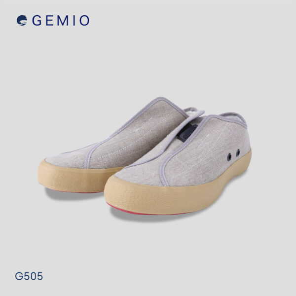 รองเท้า gemio